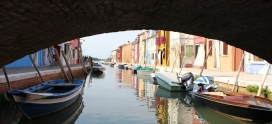Visiting Venice: tips and tours to make your trip amazing